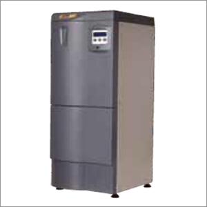 Ultra High Purity Nitrogen Generators