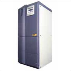 High Purity Nitrogen Generators