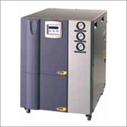 Nitrogen Generators For LC-MS