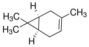 (+)-3-δ-Carene