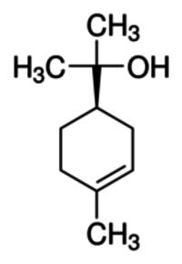 (+)-α-Terpineol