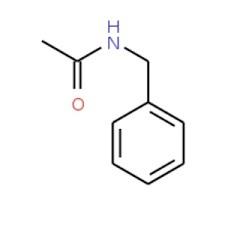 N-Acetyl- Benzylamine