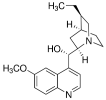 (+)-Dihydroquinidine