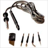 Handle Electrode Set