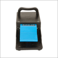 Metal Foot Pedal Switch