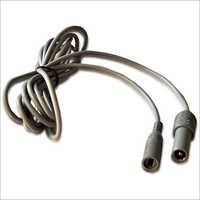Electrosurgical Bipolar Cable