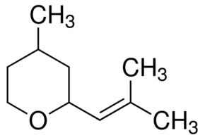 (+)-Rose oxide