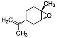 (+)-trans-Limonene 1,2-epoxide