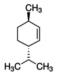 (+)-trans-p-Menth-2-ene