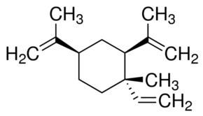 (−)-β-Elemene