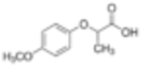 (±)-2-(p-Methoxyphenoxy)propionic acid ≥98%