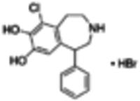 (±)-6-Chloro-PB hydrobromide