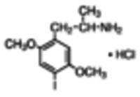 (±)-DOI hydrochloride