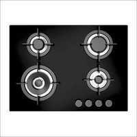 Modular Kitchen Hobs