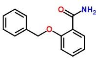 2-(Benzyloxy) benzamide