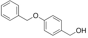 4-(Benzyloxy)benzyl alcohol