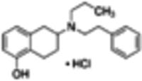 (±)-PPHT hydrochloride