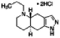 (±)-Quinpirole dihydrochloride
