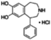 (±)-SKF-38393 hydrochloride