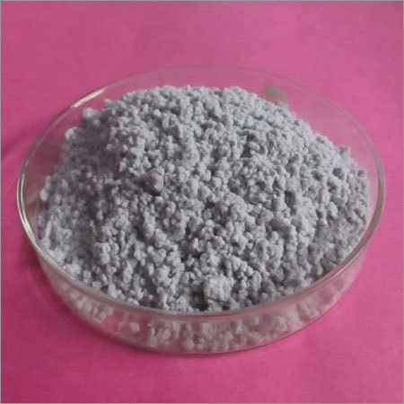Grey Rock Wool