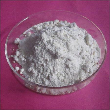 NBR Rubber Powder