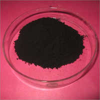 Iron Cast Powder