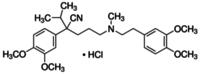 (±)-Verapamil hydrochloride