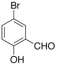 5-Bromo-2-hydroxybenzaldehyde