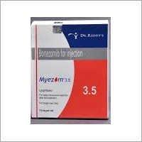 Myezom 3.5 mg