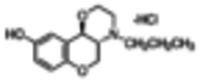 (+)-PD 128,907 hydrochloride