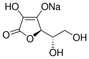 (+)-Sodium L-ascorbate