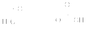 (−)-Myrtenyl acetate
