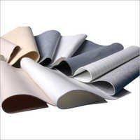 Gray Fiberglass Fabric