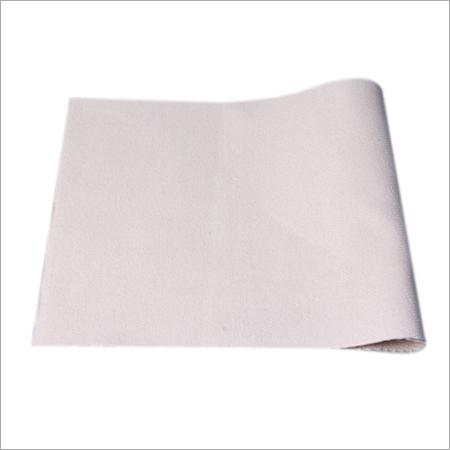 Ptfe Coated Fiberglass Filter Fabrics