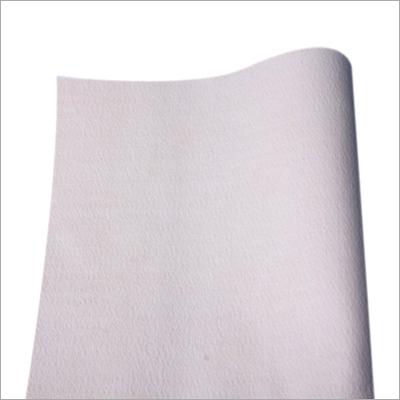 PTFE Felt Fabric