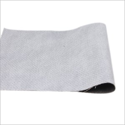 Gray Fiberglass Cloth