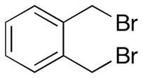 1,2-Bis(bromomethyl) benzene