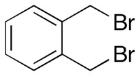1,2-Bis(bromomethyl) benzene