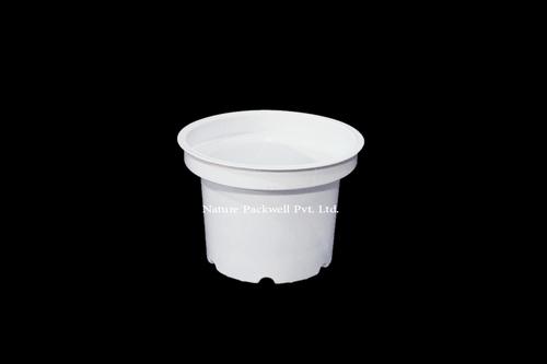 Disposable Yogurt Cup