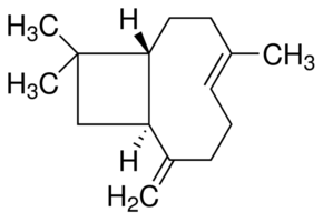 (−)-trans-Caryophyllene