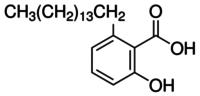(15:0)-Anacardic acid