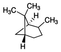 (1R)-(+)-cis-Pinane