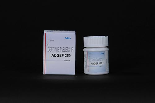 ADGEF Tablets 250 mg