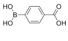 4-Carboxyphenyl boronic acid