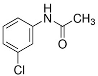 3-Chloroacetanilide