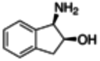 (1R,2S)-(+)-cis-1-Amino-2-indanol