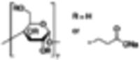 (2-Carboxyethyl)-β-cyclodextrin sodium salt