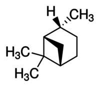 (1S)-(−)-trans-Pinane