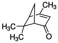 (1S)-(−)-Verbenone