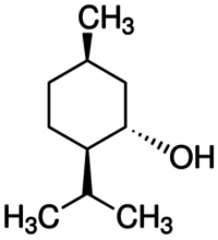 (1S,2R,5R)-(+)-Isomenthol